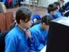 OlimpiadasInformatica2009_007