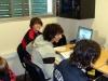 OlimpiadasInformatica2009_094
