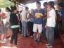 [2009] Viaje a Iguazú 9no