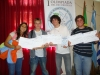con_los_diplomas