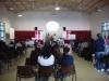el_lugar_de_la_premiacion
