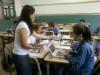 en clase 1