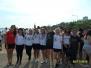 [2012] Maratón