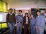 [2012] Feria de Ciencias - Instancia Zonal