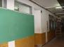 [2012] Pintura pasillo