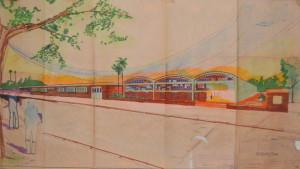 Plano-Perspectiva-1972-1024x579
