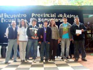 6to-encuntro-pcial-de-ajedrez