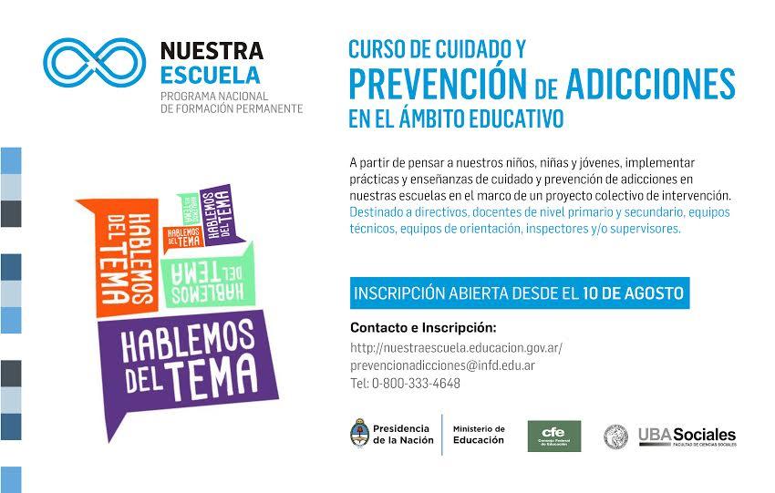curso-prevencion-adicciones