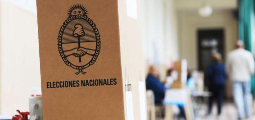 """Acto """"Día de la Bandera de Misiones"""" – Escuela Provincial de"""