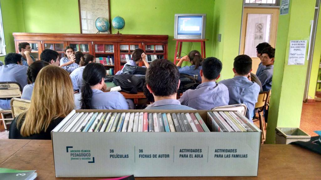 Material-Filmico-Pedagogico-2