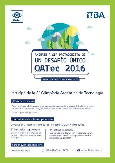 2da-OATec-2016