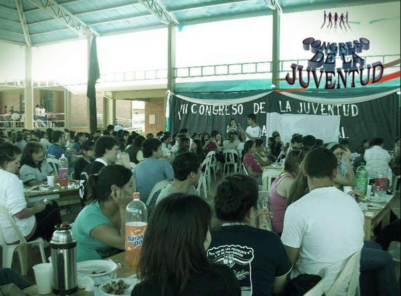 Congreso-de-la-Juventud