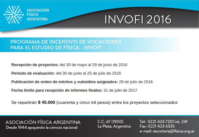 invofi-2016