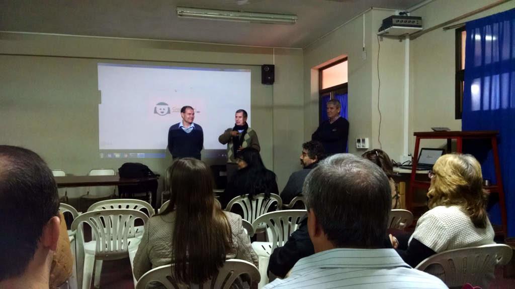 Presentacion-PG-1