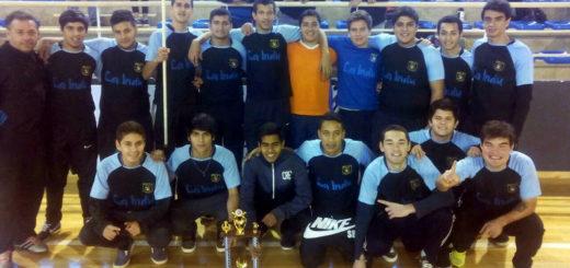 Campeones-Sub19-1