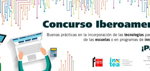 Concurso_Iberoamericano