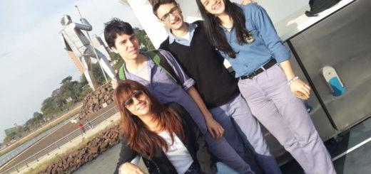 Pre-Encuentro-Estudiantes-Provincia-02