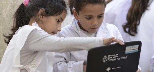 alumnos-primaria-netbook