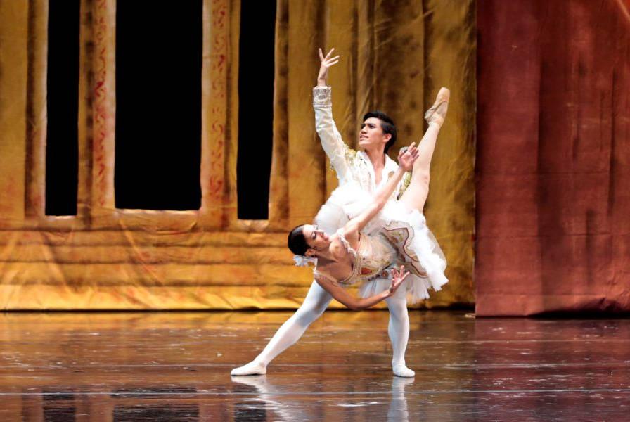ballet-para-escuelas