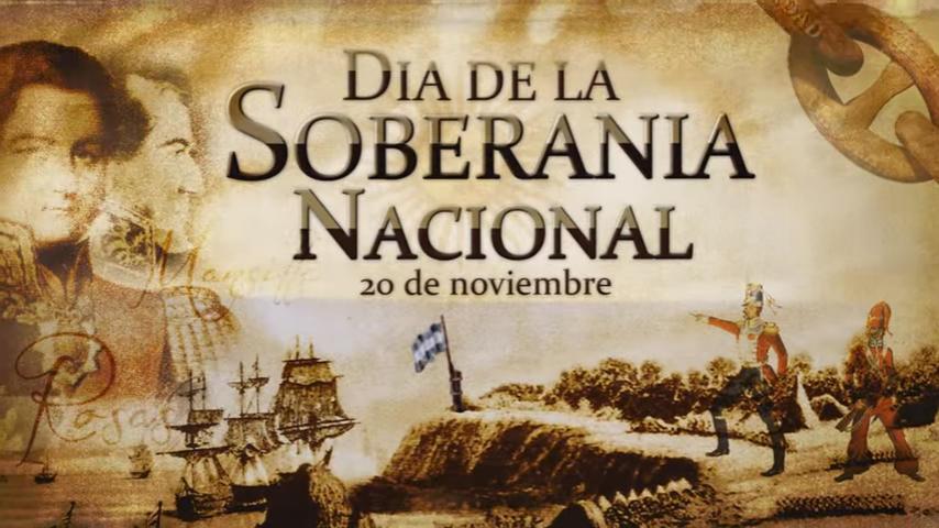 dia-de-la-soberania-nacional