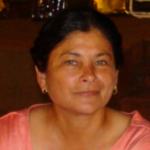 Lic. Nieves Beatriz Mercado