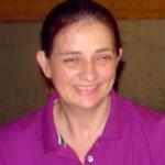 Clelia B. Spitzer