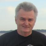 Eugenio  Rektor