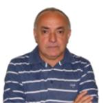 Hector Fernando Nilos