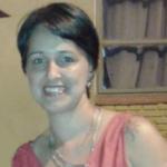 Paula Marcela Caraballo